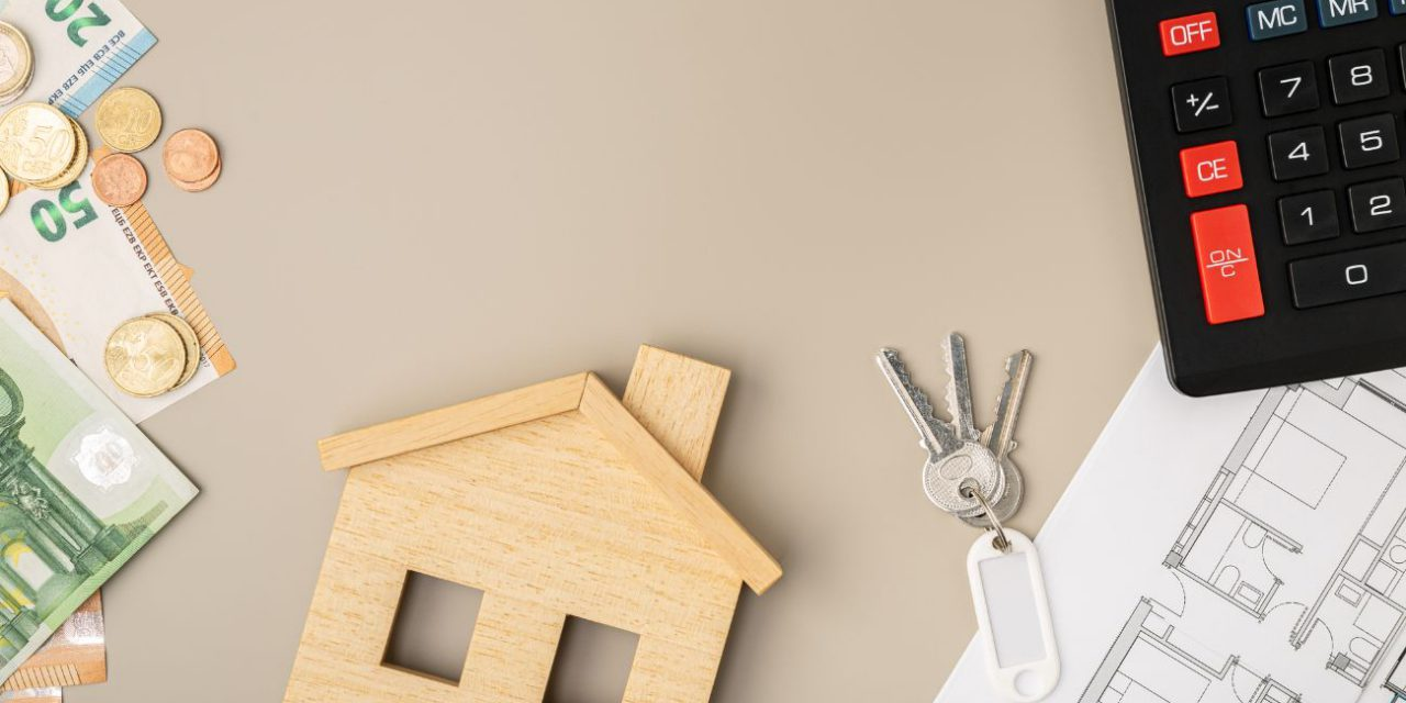 """4 Reasons You May Want to Sell Your Home """"As Is"""""""