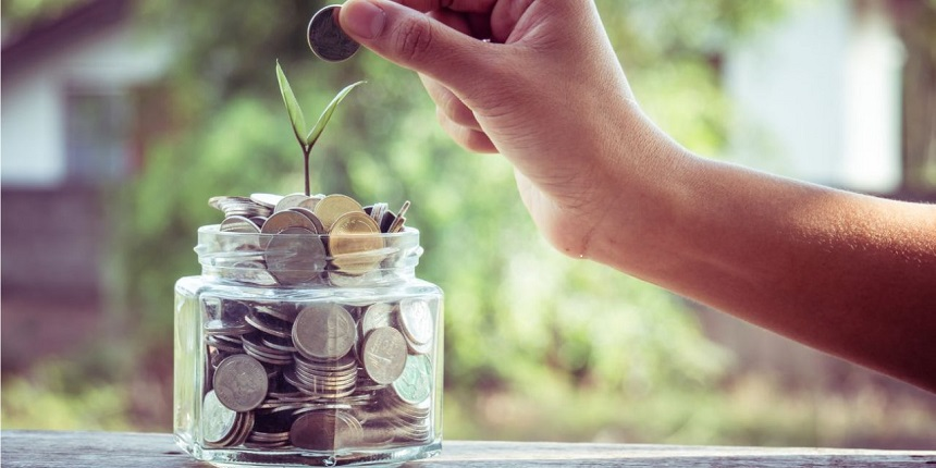 7 Money-Saving Hacks You Should Know for Your Household