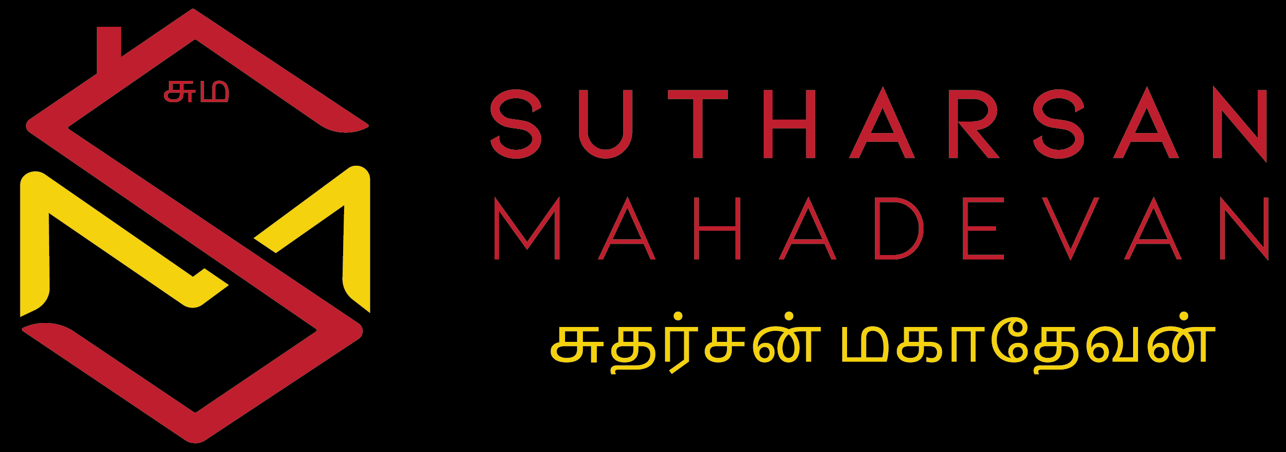 Homes For Sale | Sutharsan Mahadevan Real Estate