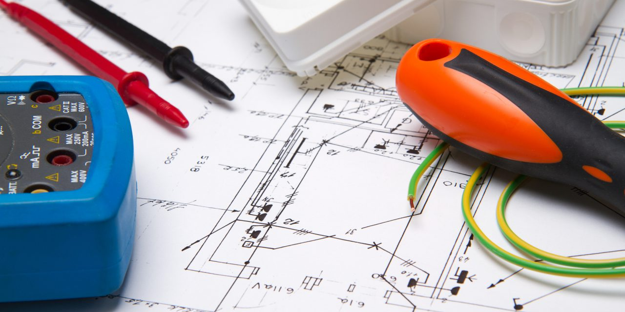 SHOULD YOU DO YOUR OWN ELECTRICAL WORK TO SAVE MONEY?
