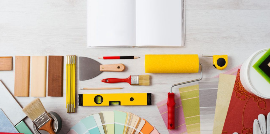 5 IMPORTANT REASONS TO FULLY PLAN THAT DIY PROJECT BEFORE YOU START